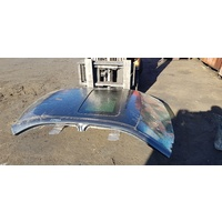 BMW Sunroof and roof cut to suit E39 525i 2000 type E20009