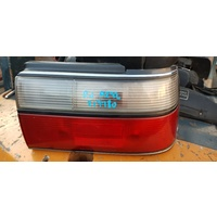 Toyota Corolla AE90 AE92 Sedan Right back tail light E19780