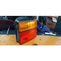 Honda Accord SM4 right side back tail light E20029