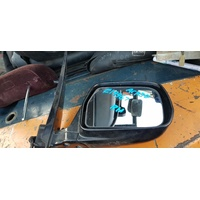 Toyota Tarago Estima ACR30 Right Side mirror E19967