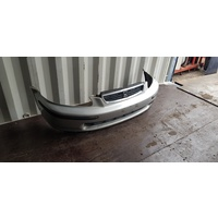 Honda Civic 1998 type front bumper bar E20196