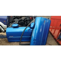 Mazda 3 complete electric 4 door set colour 27B E20254