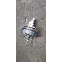 Toyota Camry 10 series brake pump booster E20170