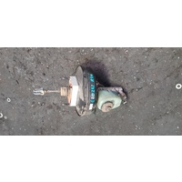 Toyota Hilux RZN brake booster pump E20221