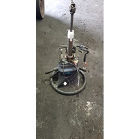 Honda Civic EK 98 type complete steering column E20196