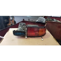 Toyota Camry 10 series back lamp tail light set E20150