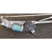 Toyota Camry 40 series wiper motor assembly V01667
