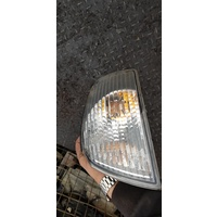 Toyota Camry 20 series left corner light lamp E20346