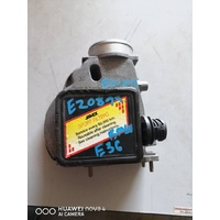 BMW E36 Air Flow Meter E20893