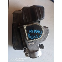 Toyota Tarago 2TZ type 96 Air Flow Meter E20506