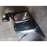 Honda Accord SV4 door mirror electric set E20665
