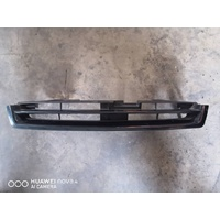 Honda Accord cd SV4 front grille panel E20665