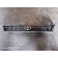 Toyota Corolla AE101 front grille panel E20985