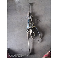 Toyota Corolla AE102 late alloy neck type steering rack V01675