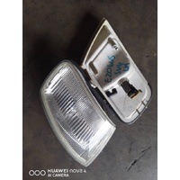 Honda Accord SV4 front corner light lamp set left and right E20665