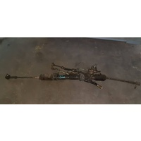 Toyota Corolla AE102 power steering rack alloy neck type late E20528
